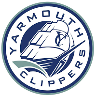 Yarmouth Clippers
